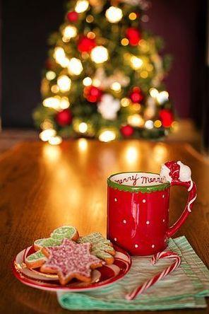 christmas-2961385__480.jpg