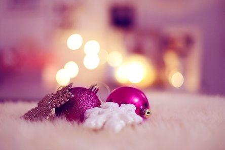 christmas-2977790__480.jpg