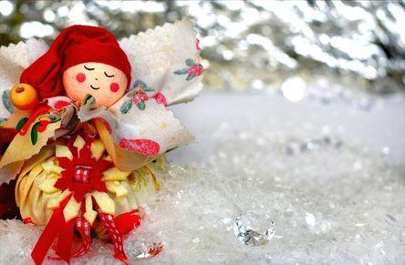christmas-3797415__480.jpg