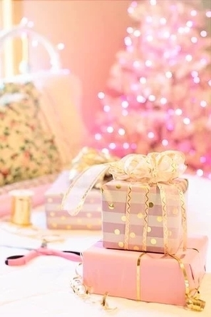 christmas-3823530__480~2.jpg