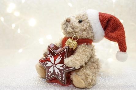 christmas-3852169_1280.jpg