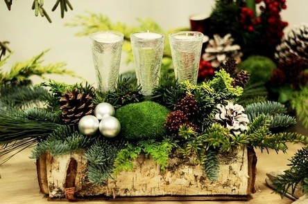 christmas-3871273__480~2.jpg