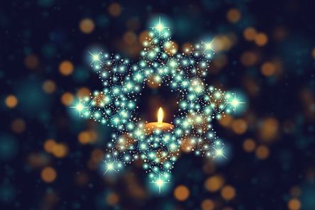 christmas-3878385__480.jpg