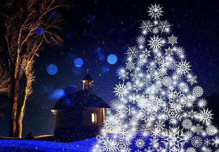 christmas-card-566305__480.jpg