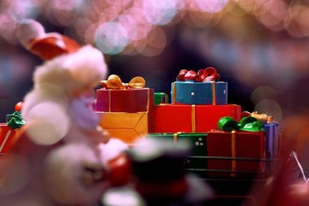 christmas-celebration-2902215__480.jpg