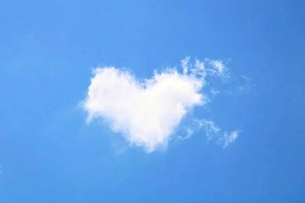 cloud-5055011__480~2.jpg