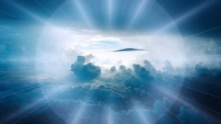 clouds-2709662_1280.jpg