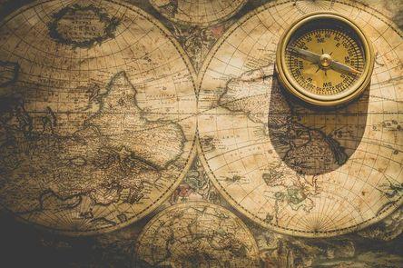 compass-2946959__480.jpg