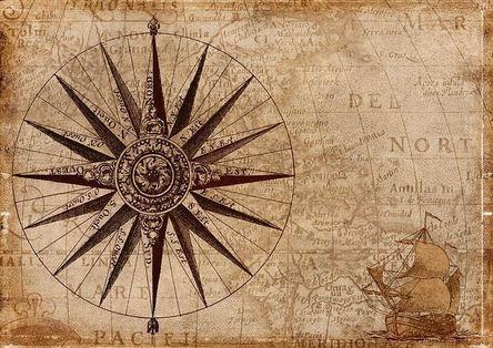 compass-3408928__480.jpg