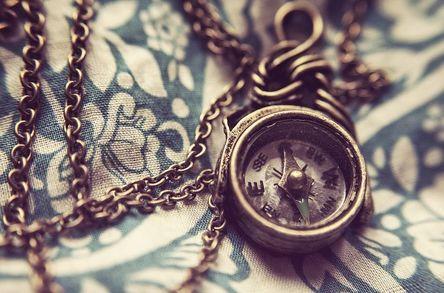 compass-801763__480.jpg