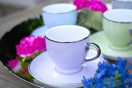 cup-2446612__340.jpg