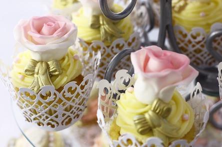cupcakes-1149695_1280.jpg