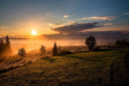 dawn-1850105_1280.jpg