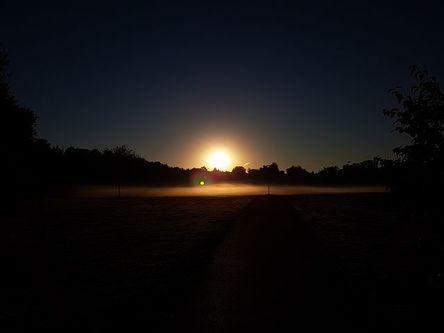 dawn-2687062__480.jpg