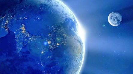 earth-1388003_1280~3.jpg