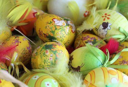 eggs-3243346__480.jpg