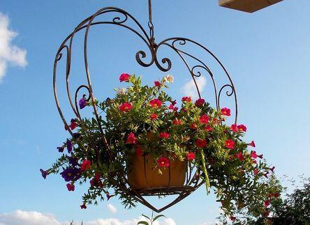 exterior-decoration-242168__480.jpg