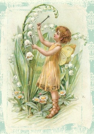 fairy-1225819_960_720.jpg
