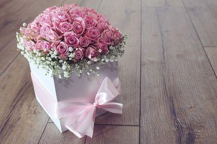 flower-3215149__480.jpg