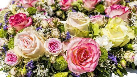 flowers-3441662__480.jpg