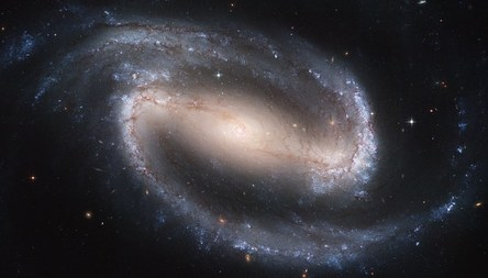 galaxy-10994__340.jpg