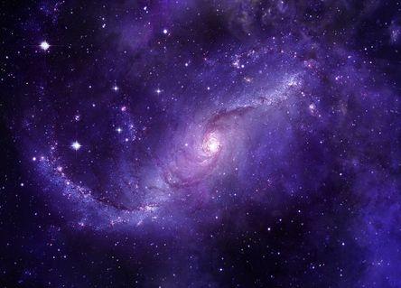 galaxy-3607885__480.jpg