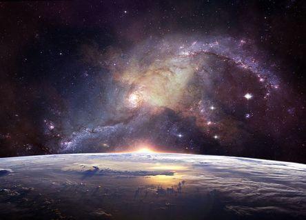 galaxy-3608029__480.jpg