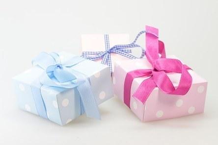 gift-548296__340.jpg