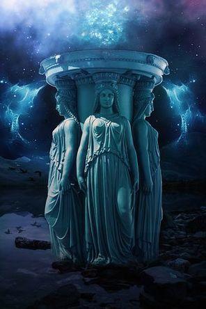 goddesses-4352360__480.jpg