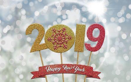 happy-year-3848864__480.jpg