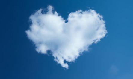 heart-1213481__480.jpg