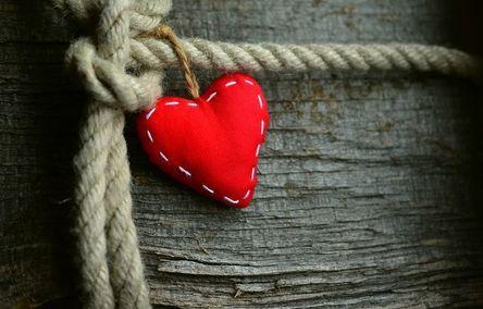 heart-3085515__480.jpg