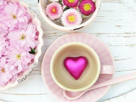 heart-3351871__480-1.jpg