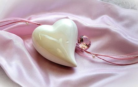 heart-533227__480.jpg