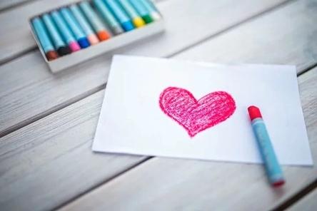 heart-762564__480~2.jpg