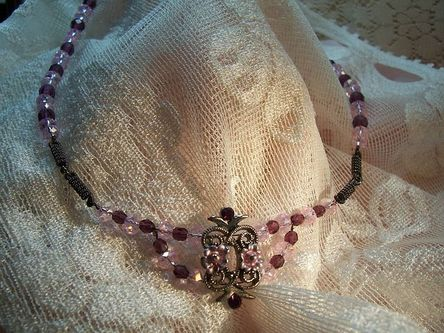 jewelry-701947__480.jpg