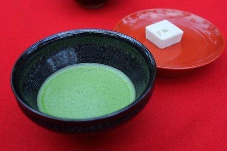 kyoto-1592171__340.jpg
