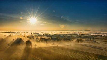 landscape-2090495__480.jpg