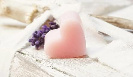 lavender-2430927__480~3.jpg