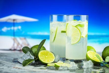 lemonade-3468107__480.jpg