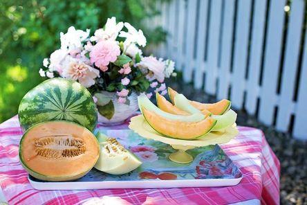 melons-848085__480.jpg