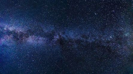 milky-way-2695569__480.jpg