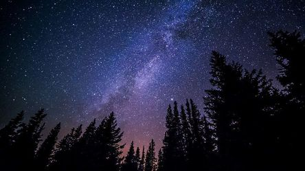 milky-way-984050__480.jpg