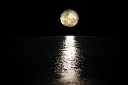 moon-2762111__480.jpg