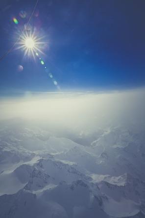 mountain-1445844_960_720.jpg