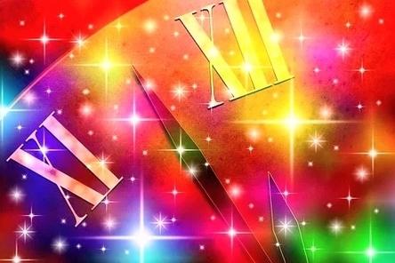 new-year-5783364__340~2.jpg