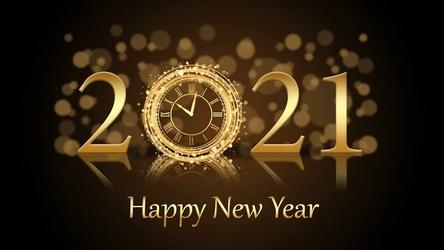 new-year-5862204_1280~2.jpg