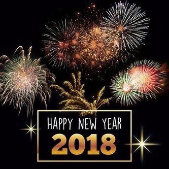 new-years-day-2902679__480.jpg