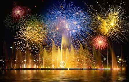 new-years-eve-3882231__480.jpg