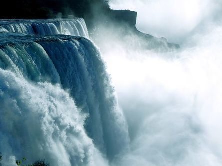 niagara-falls-218591__480.jpg